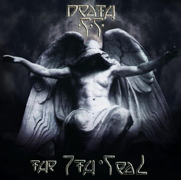 Death SS - The 7th Seal