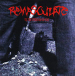 Remasculate - Til the Stench Do Us Part