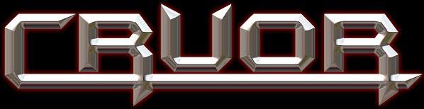 Cruor - Logo