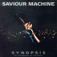 Saviour Machine - Synopsis