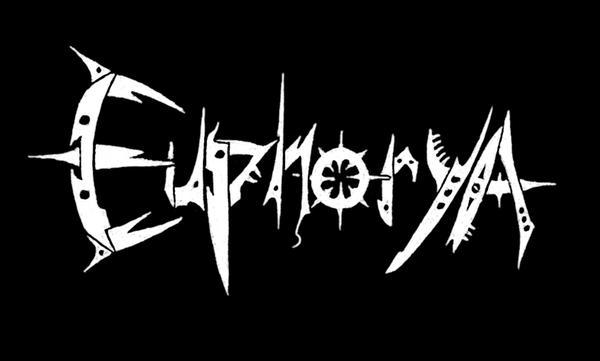 Euphorya - Logo