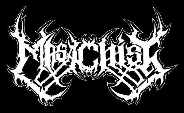 Masachist - Logo