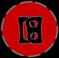 Daybreak - Logo