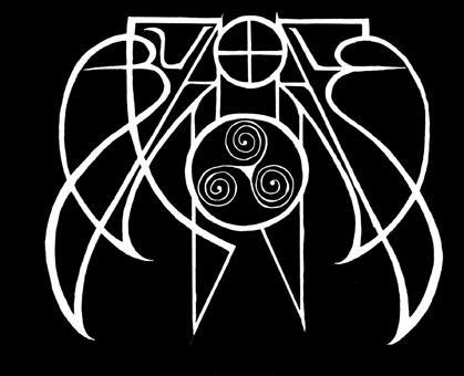 Bugale an Noz - Logo