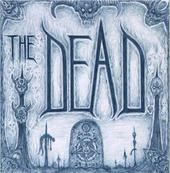 The Dead - Demo I