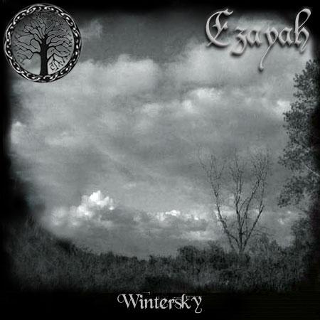 Ezayah - Wintersky