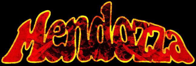 Mendozza - Logo