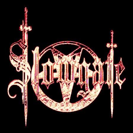 Slowgate - Logo