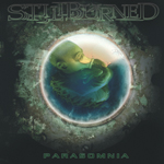 Stillburned - Parasomnia