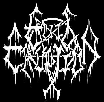 Evil Eruption - Logo