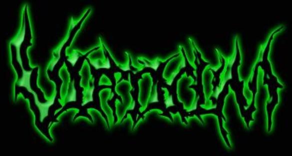 Viaticum - Logo