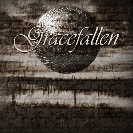 Gracefallen - Demo 2005