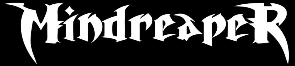 Mindreaper - Logo