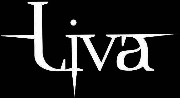 Liva - Logo