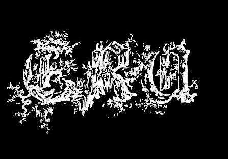 Eru - Logo