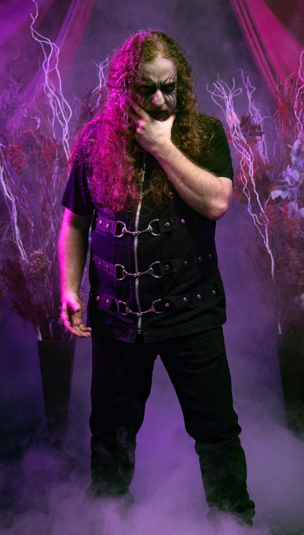 Marcelo Val