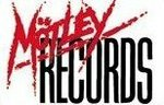 Mötley Records