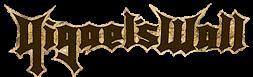 Yigael's Wall - Logo