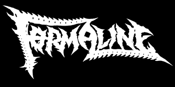 Formaline - Logo