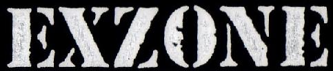 Exzone - Logo