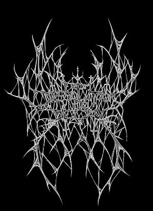 From Dissolution to Decay - Logo