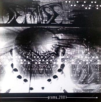 Demise - Promo 2001