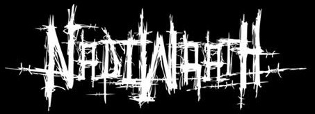 Nadiwrath - Logo