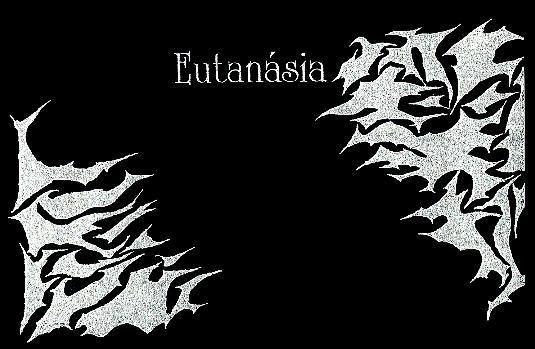 Eutanasia - Logo