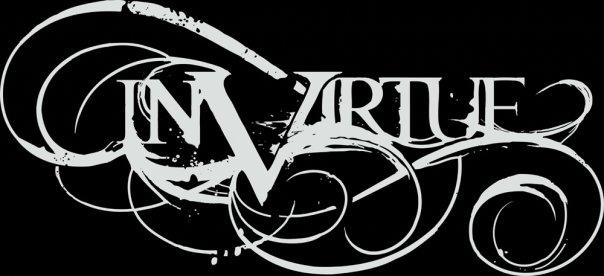 In Virtue - Logo
