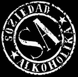 Soziedad Alkoholika - Logo