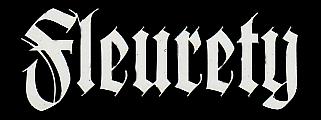 Fleurety - Logo