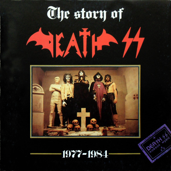 http://www.metal-archives.com/images/1/0/1/9/10190.jpg