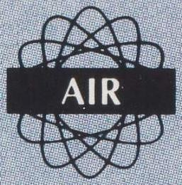 Air Music Scandinavia