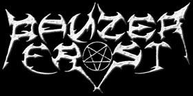 PanzerFrost - Logo