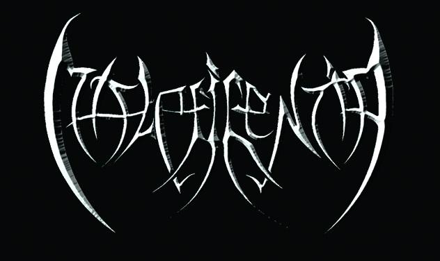 Maleficentia - Logo