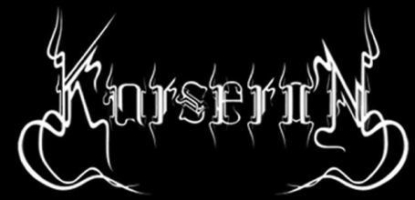 Karseron - Logo