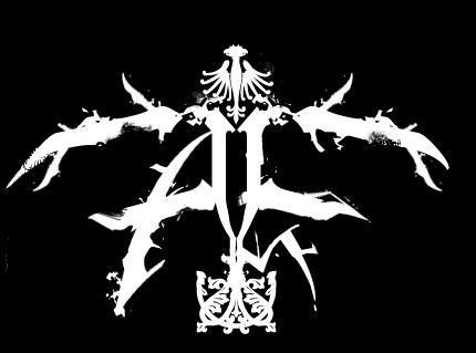 Anceisural Eritance - Logo