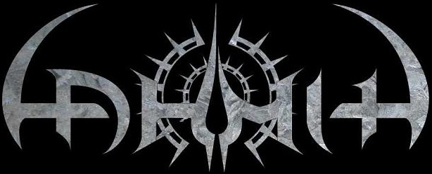 Lahmia - Logo