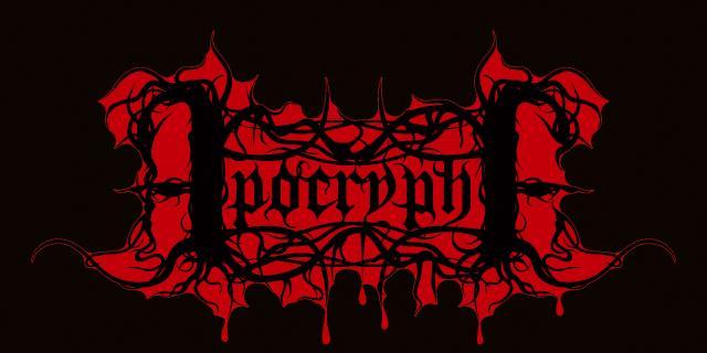 Apocryphe - Logo