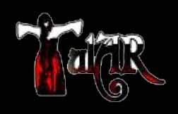 Tular - Logo