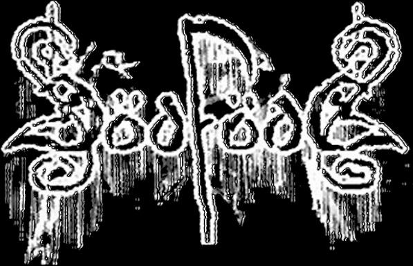 Dödfödd - Logo
