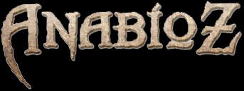 Anabioz - Logo