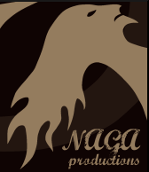 Naga Productions