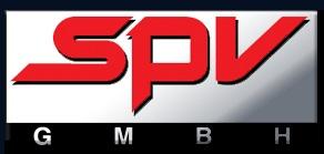 SPV GmbH