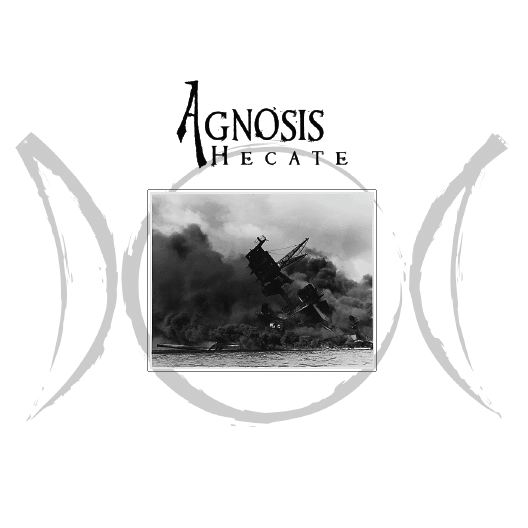 Agnosis - Hecate