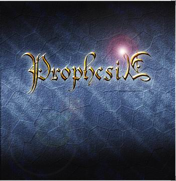Prophesia - Prophesia