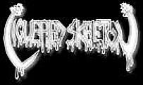 Liquefied Skeleton - Logo
