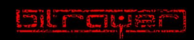 Bitrayer - Logo