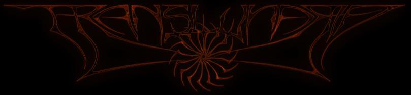 Translunaria - Logo