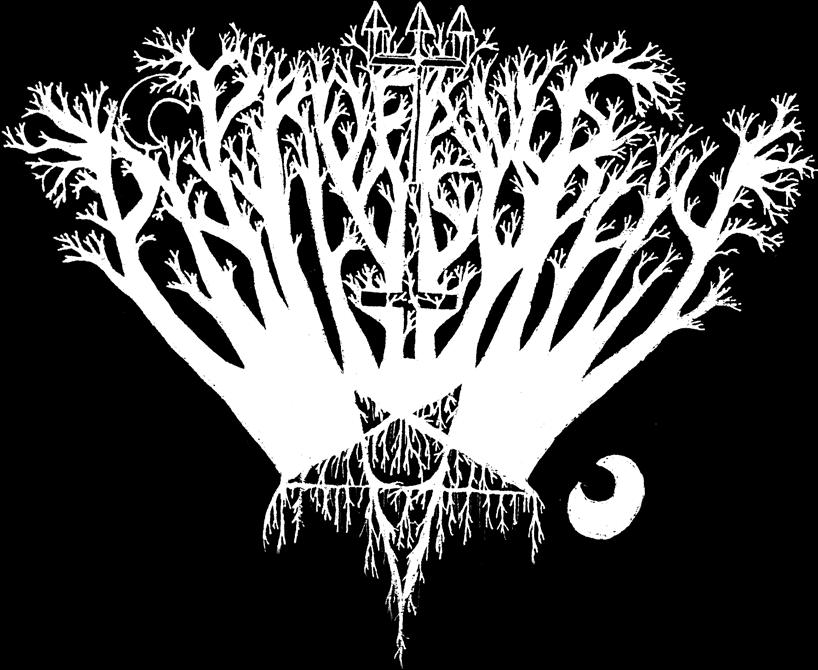 Profanus Philosophy - Logo
